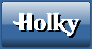 Holky a d�vky