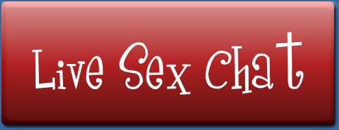 Live sex chat